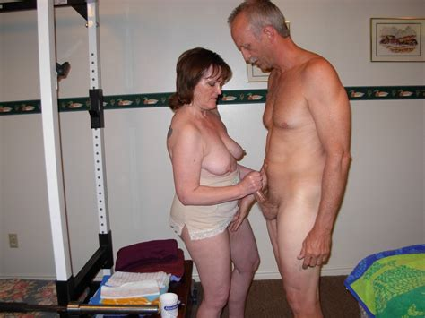 2  In Gallery Mature Swingers Picture 1 Uploaded By