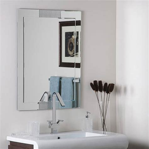 frameless bathroom mirrors sydney home design ideas 1922ssm526 5