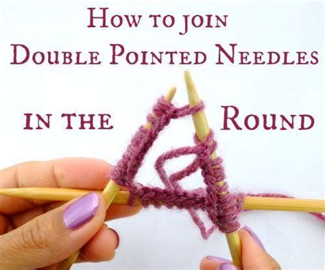 knit join in the crafts to create by janetbarclay 64 diy and crafts ideas