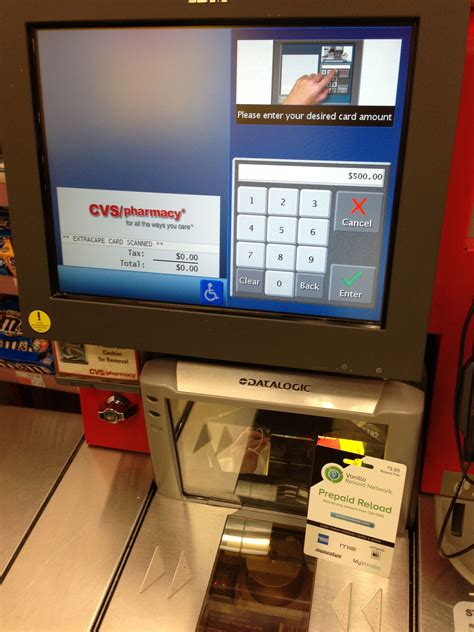 Cumberland Farms Gift Card Balance - adventures in cvs vanilla reloads point me to the plane
