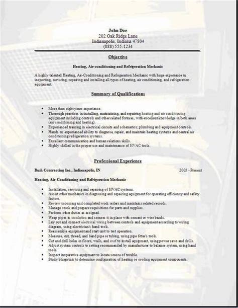 material handler resume exle occupational exles sles free edit with word