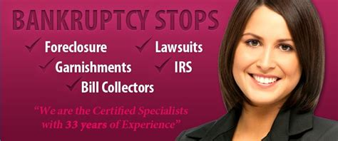 Los Angeles Bankruptcy Court Search New Bankruptcy Banner Cheap Los Angeles Bankruptcy Lawyer Fees By Bayer Wishman