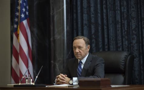 house of cards synopsis house of cards season 2 spoilers leaked synopsis and casting scoop roundup for