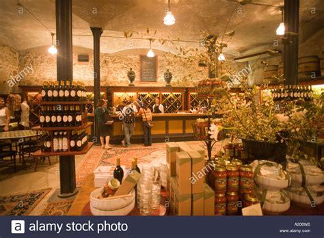 napa tasting rooms wine tasting niebaum coppola winery tasting rooms rutherford napa stock photo royalty free
