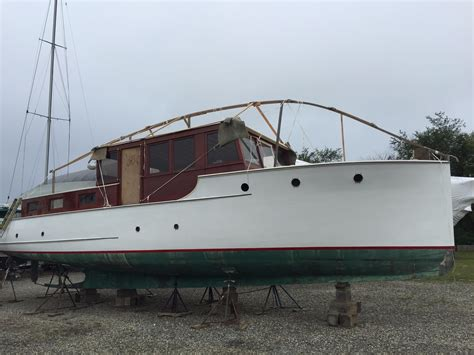 boat loans wisconsin 1929 fleetwing commuter power new and used boats for sale