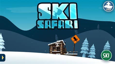 safari apk android ski safari apk indir bitibika