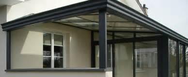 couverture de terrasse quelles solutions de toiture pour