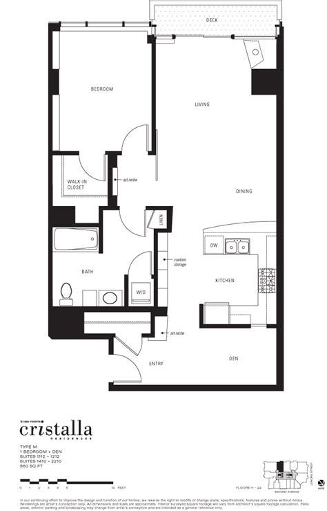 insignia seattle floor plans insignia seattle floor plans 28 images condo unit