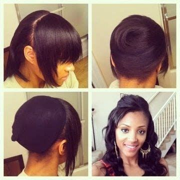 protective styles for black hair growth 499 best images about hairstyles on pinterest