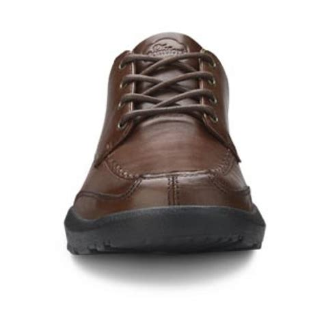 eric comfort shoes dr comfort eric men orthopedic and comfort dress shoes