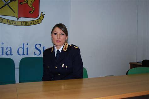 ufficio immigrazione taranto antenna 3 187 cambio di funzionari nella polizia di stato di