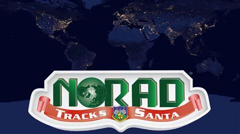 santa tracker track santa claus across the globe with the norad santa