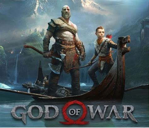 android themes god of war sony lan 231 a xperia themes do god of war e outros androidgeek