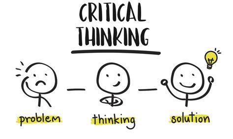 critical analysis critical analysis