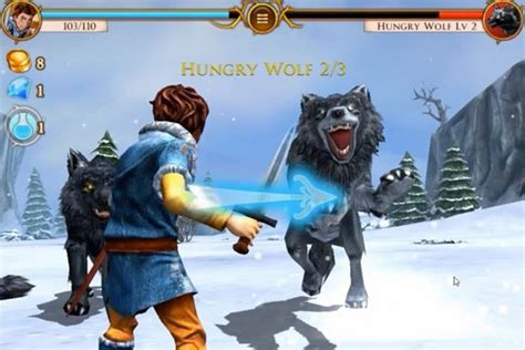 download game android beast quest mod beast quest brings a touch of zelda to ios and android