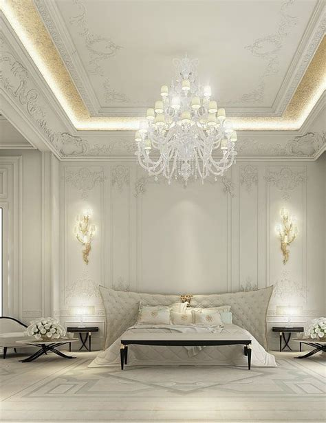 luxury bedroom designs pictures 9 best classic luxury designs images on design