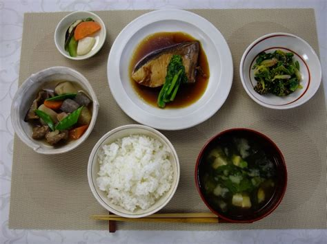 interview washoku traditional dietary cultures of the japanese discuss japan japan foreign
