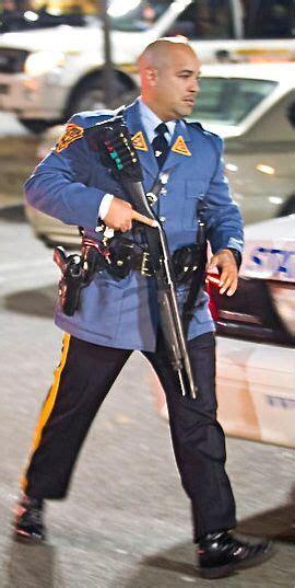 female law enforcement hairstyles enforcement hairstyles women law enforcement hair styles