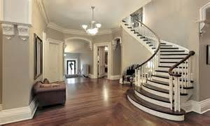 home interior color ideas home interior paint color ideas home interior color