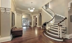 Home Interior Color Ideas by Home Interior Paint Color Ideas Home Interior Color