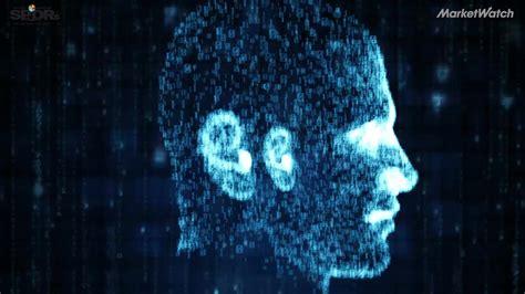 dangerous  facial recognition    find  sectorwatch marketwatch