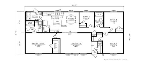 jandel homes floor plans jandel homes floor plans 28 images peyton floorplan