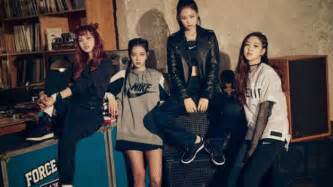 fans arent happy  yg  debuting  girl group