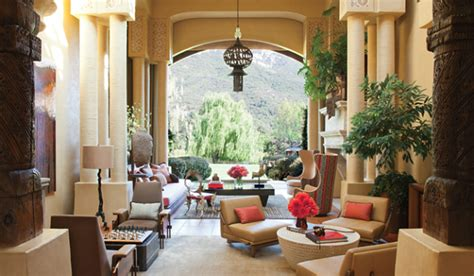 will smith house interior inside celebrity homes will smith celebrity homes