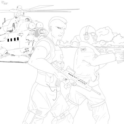cod ghosts coloring pages call of duty ghost coloring pages front pags coloring pages