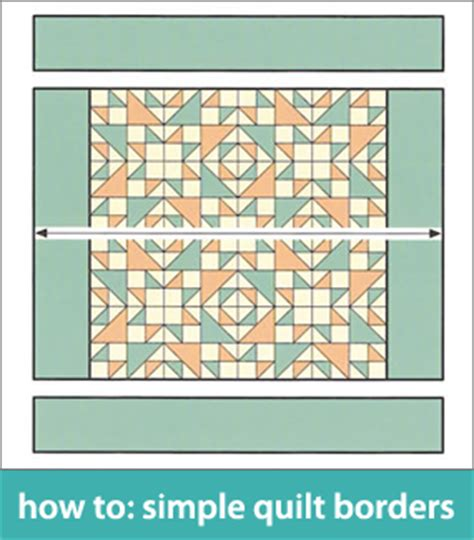 quilt tutorials week day 4 how to finish a quilt