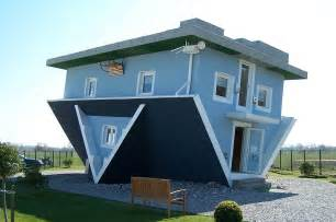 Unusual unique homes buildings 10 unusually cool homes and buildings