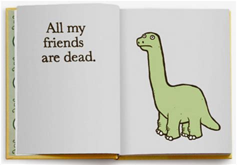 all my friends are dead all my friends are dead by avery monsen reviews