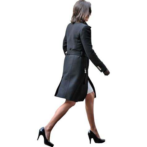 walking business person walking png images