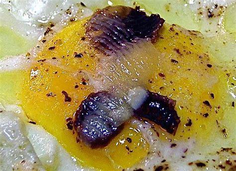 come cucinare un uovo sodo perfetto ricetta per il perfetto uovo sodo diario di cucina