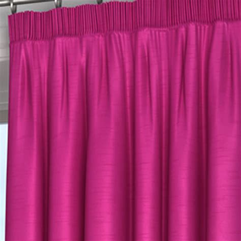fuschia curtains harrow fuschia lined pencil pleat curtains harry corry