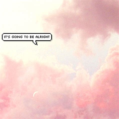 8tracks radio it s going to be alright 13 songs free and playlist