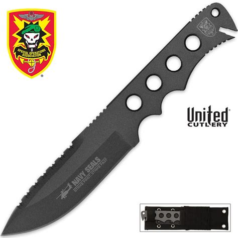 navy seals knife image gallery navy seal combat knife