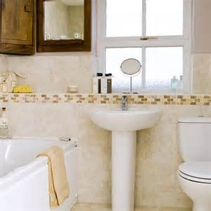 jpeg bathroom border tiles brown floor ceramic borders for bathrooms grasscloth wallpaper