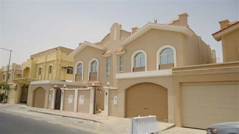 apartments for rent in doha flats for rent mubawab ref 165 for rent standalone villa in new salata next
