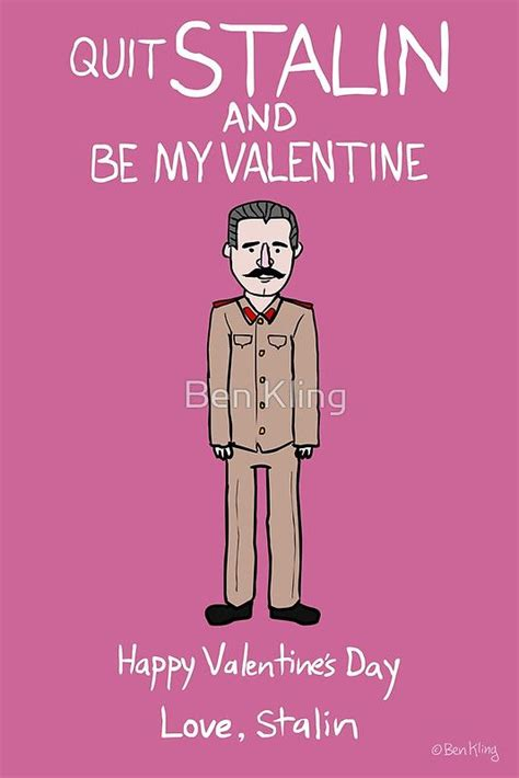 dictator valentines cards pin dictator cards meme lol pic pictures
