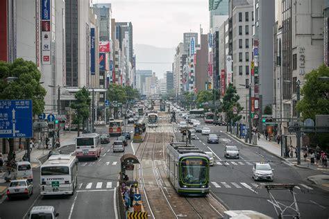 photos today image gallery hiroshima today