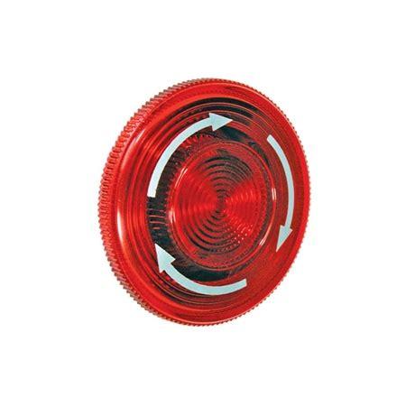 Lu Emergensi 3 avln3lu r idec twtd series illuminated pushlock