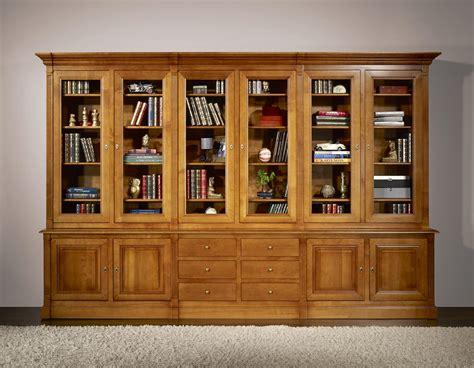 Cuisine Biblioth 195 168 Ques Bureaux Meuble Biblioth 232 Que Design Bibliothèque Bureau