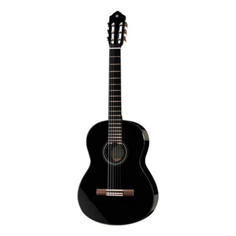 gitar yamaha harga pilihan terbaik