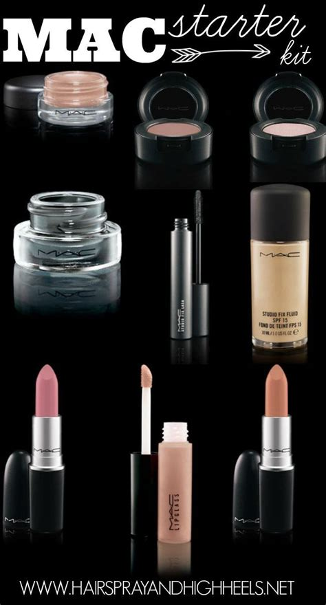 And The Spa Lipstick Powder N Paint by Best 25 Mac Studio Fix Ideas On Mac Studio