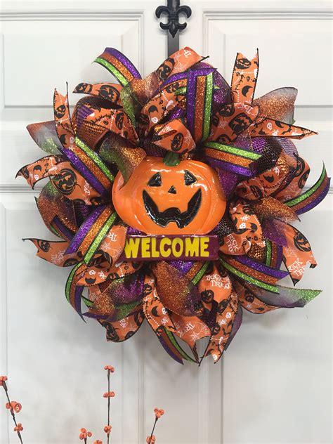 check  front door wreath screen door wreath slim