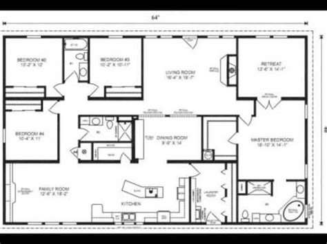 construction house plans floor plans home design home plan builders in chennai