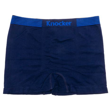 comfortable boxer briefs knocker mens seamless athletic comfortable stretch