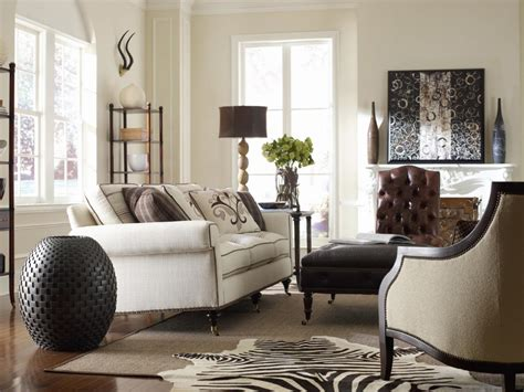 Living Room Vases by Decorative Vases For Living Room Ideas Roy Home Design