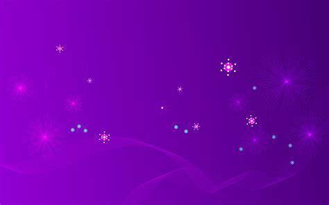 background design violet 8 caign posters discrimination towards muslim women